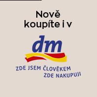 obrázek drogerie DM